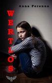 Wertlos (eBook, ePUB)