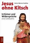 Jesus ohne Kitsch