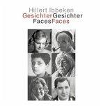 Gesichter/Faces