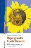 Qigong in der Psychotherapie
