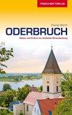 Reiseführer Oderbruch
