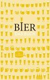 Bier. Das Buch
