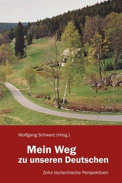 Mein Weg zu unseren Deutschen
