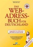 Das Web-Adressbuch für Deutschland 2020