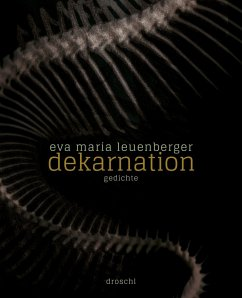 dekarnation - Leuenberger, Eva Maria