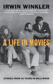 A Life in Movies (eBook, ePUB)