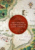 Educational Alternatives in Latin America (eBook, PDF)