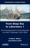 From Deep Sea to Laboratory 1 (eBook, ePUB)
