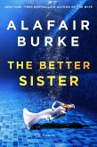 The Better Sister (eBook, ePUB)