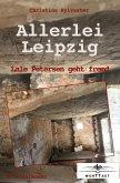Allerlei Leipzig (eBook, ePUB)