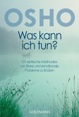 Was kann ich tun? (eBook, ePUB)