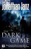 The Dark Game (eBook, ePUB)