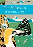 The Hebrides (Collins New Naturalist Library, Book 76) (eBook, ePUB)