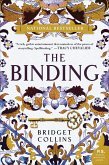 The Binding (eBook, ePUB)