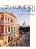 Der Musikverein in Wien