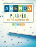Agenda Planner for the Successful You