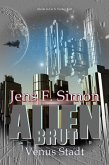 Venus Stadt (Alien Brut 5) (eBook, ePUB)
