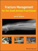 Fracture Management for the Small Animal Practitioner (eBook, ePUB)