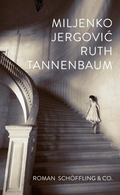 Ruth Tannenbaum - Jergovic, Miljenko