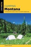 Camping Montana (eBook, ePUB)
