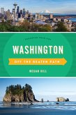 Washington Off the Beaten Path® (eBook, ePUB)