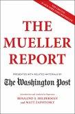 The Mueller Report (eBook, ePUB)