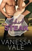 Skirt Steak: Deutsche Übersetzung