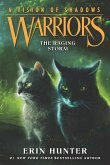 Warriors: A Vision of Shadows: The Raging Storm