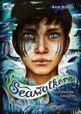 Gefährliche Gestalten / Seawalkers Bd.1 (eBook, ePUB)