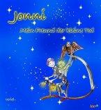 Jonni (eBook, ePUB)