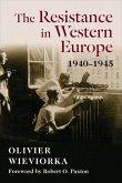 Resistance in Western Europe, 1940-1945