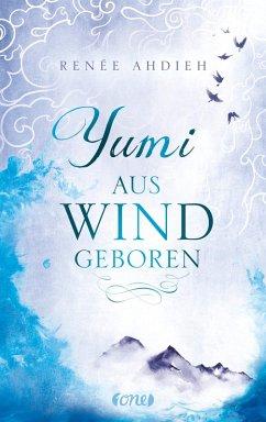 Yumi - Aus Wind geboren