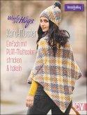 Woolly Hugs Karo-Muster (Mängelexemplar)
