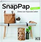 SnapPap kreativ (Mängelexemplar)