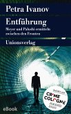 Entführung (eBook, ePUB)