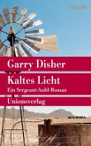 Kaltes Licht (eBook, ePUB)