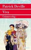 Viva (eBook, ePUB)