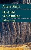 Das Gold von Amirbar (eBook, ePUB)