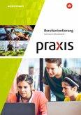 Berufsorientierung / Praxis - Thematische Arbeitshefte