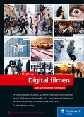 Digital filmen (eBook, PDF)