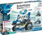 RoboMaker Starter (Experimentierkasten)