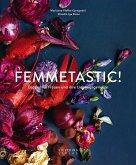 Femmetastic!