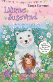 Ein Eisbär kriegt keine kalten Füße / Liliane Susewind Bd.11