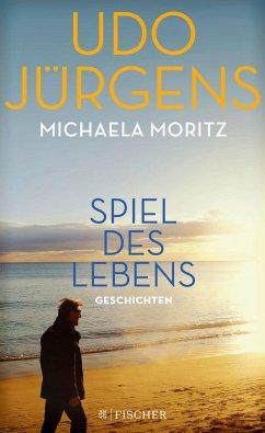Spiel des Lebens - Jürgens, Udo; Moritz, Michaela