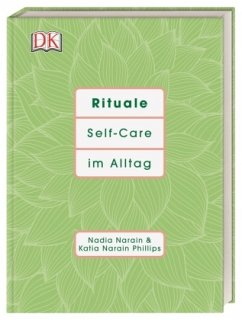 Rituale - Narain, Nadia; Narain Phillips, Katia