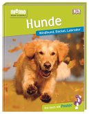 Hunde / memo - Wissen entdecken Bd.39