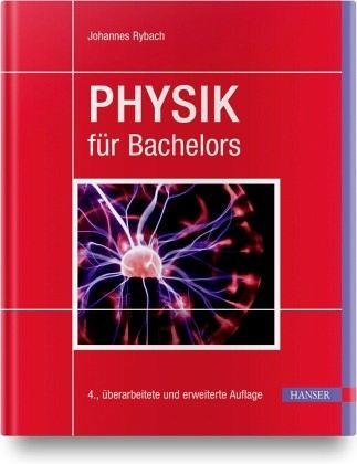 Physik Bachelor