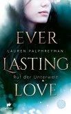 Ruf der Unterwelt / Everlasting Love Bd.3