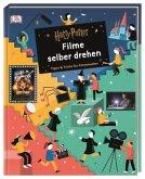 Harry Potter(TM) Filme selber drehen