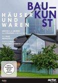 Baukunst: Häuser und Waren arte Edition